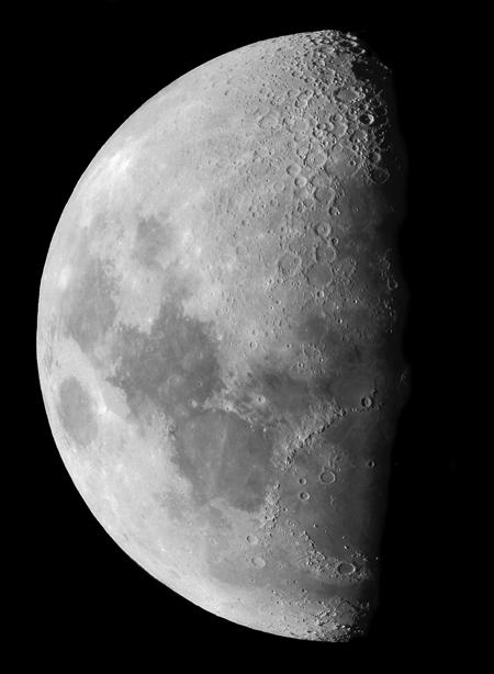 lune_nb